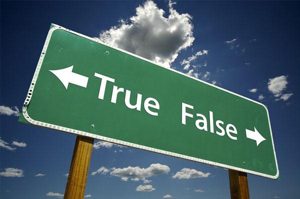 true_or_false.jpg